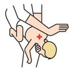 What to Do When Your Baby or Child Is Choking: Step-by-step, here's what to do. (via Parents.com)