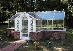 Google Image Result for http://www.arcadiaglasshouse.com/Gallery/Photos/Large/Arcadia-12x24-Reverse-Gable-GlassHouse-2.jpg