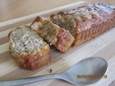 העוגה בעלת אלף הפנים - של 'מעז יצא מתוק' עוגה שמקבלת בשמחה כל תוספת. :-)  חייבים עוגה כזאת בספר המתכונים האישי...
