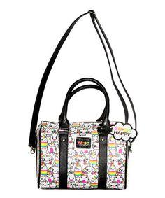 This Friendlees Handbag is perfect! #zulilyfinds