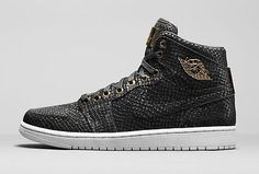 fc150100cc Buy On Sale Air Jordan 1 High Black Metalic Gold Metallic Summit White New  Release from Reliable On Sale Air Jordan 1 High Black Metalic Gold Metallic  ...