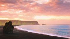 Stunning landscape photography by James Appleton