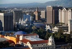 Forget #SiliconValley: Building a startup in #Romania may make more sense @SanJoseVoice http://sco.lt/...
