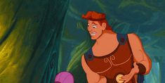 this is an article about what disney prince your boyfriend is, but i just love this pic!