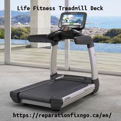 The Life Fitness Platinum Club Series Treadmill with TV is the perfect home running partner for a premium cardio workout. Learn more and buy it online now. Toning Workouts, At Home Workouts, Yoga Inspiration, Fitness Inspiration, Home Treadmill, No Equipment Workout, Fitness Equipment, Recumbent Bicycle, Best Cardio