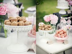 http://call-me-cupcake.blogspot.com/search/label/Cupcakes