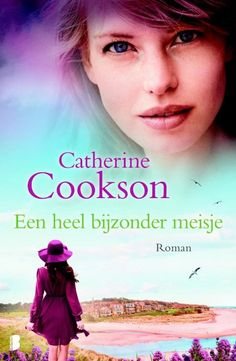 Catherine Cookson, Movies, Movie Posters, Films, Film Poster, Cinema, Movie, Film, Movie Quotes