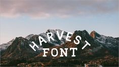 20+ Vintage Fonts - Free OTF, TTF Format Downlaod | Free & Premium Templates Vintage Fonts Free, Travel Fonts, Alphabet Templates, Modern Fonts, Pacific Northwest, Graphic Design, Lettering, Cricut, International Food