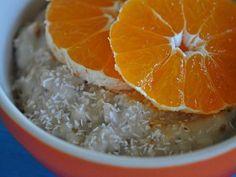 Ostatní recepty | Receptárna – vaše online kuchařka Orange, Fruit, Food, Essen, Yemek, Meals