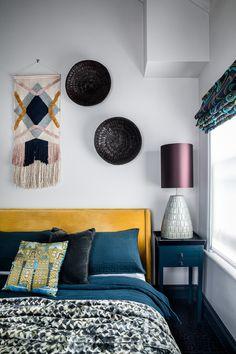 Charming Bohemian Home Interior Design Ideas Decor, Cheap Decor, Easy Home Decor, Luxury Decor, Target Home Decor, Bedroom Decor, Home Decor, House Interior, Apartment Decor