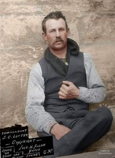 On October this beautiful young brave heart; Commandant Johannes Lotter was executed at Middelburg during the Anglo Boer War. Johan B, Cape Colony, Union Of South Africa, War Novels, Cornelius, Napoleonic Wars, Guerrilla, African History, Military History