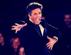 """Il Festival proposto a Fiorello. Lui ribatte: """"Renzi dice che è meglio aspettare""""  http://tuttacronaca.wordpress.com/2014/02/22/il-festival-proposto-a-fiorello-lui-ribatte-renzi-dice-che-e-meglio-aspettare/"""