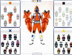Kamen Rider Henshin, Fictional Characters, Fantasy Characters