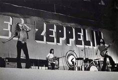 _ED ZEPPELIN!