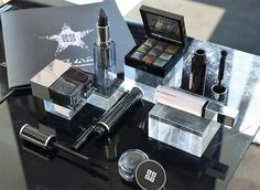 Givenchy Folie de Noir Holiday 2014 Collection
