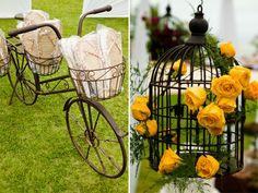 Destination_Wedding_Arraial D'Ajuda 04a
