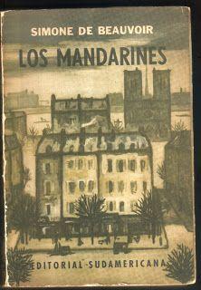 Los mandarines, ver y leer en anibalfuente.blogspot.com.ar