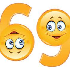 Emoticon Love, Emoji Love, Emoticon Faces, Animated Emoticons, Funny Emoticons, Smileys, Emoji Images, Emoji Pictures, Wütendes Emoji