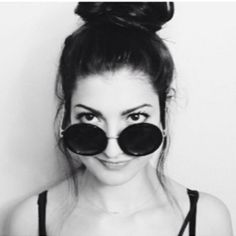 rclbeauty101! subscribe to her on youtube at https://www.youtube.com/user/Rclbeauty101 she's awesome!