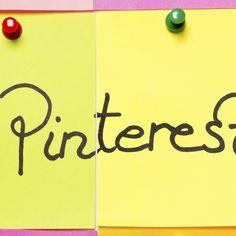 Case #study. 10 kreatywnych sposobów na wykorzystanie #Pinterest. Among Pinterest's 48 million users, here are 10 that have found innovative ways to use the #social platform.