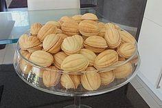 Oreschki von irina | Chefkoch
