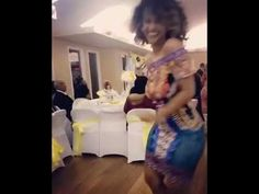 Habesha- Hot ethiopian girl dancing Videos Instagram, Ethiopian Music, Thing 1, Coolpix, Girl Dancing, Singing, Writer, Dance, Album
