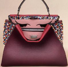 Top 10 Expensive Women Handbag Brands in the World