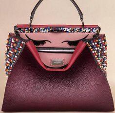 Top 10 Expensive Women Handbag Brands in the World