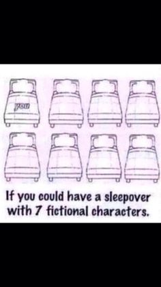 1. Tate Langdon 2. Kyle Spencer 3. Sonny Monroe 4. Spencer Hastings 5. Hanna Marin 6. Aria Montgomery 7. Emily Fields