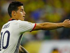 Perú vs. Colombia: las falencias que suele tener el equipo 'cafetero' en defensa.