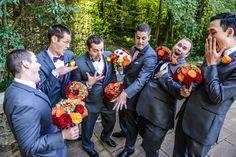 #berryphotos #bostonweddings #weddingpics www.berryphotos.com #tiffanyballroom #nailedit #betterthanoriginal #pinthisone