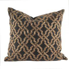 h37512 Throw Pillows, Bed, Toss Pillows, Cushions, Stream Bed, Decorative Pillows, Beds, Decor Pillows, Scatter Cushions