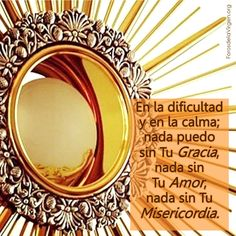 Spanish Prayers, Strong Faith, Bible Pictures, One Wish, Corpus Christi, Son Of God, My Lord, Saint, Jesus Christ