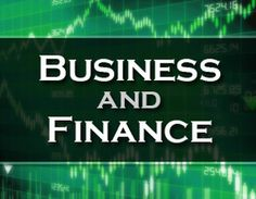 TAPinto Local Business & Finance News. #Business and #finance news for communities in #NewJersey and #Pennsylvania. http://tapinto.net/sections/business-and-finance