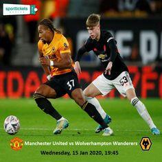 Location: Sir Matt Busby Way, Stretford, Manchester UK Wednesday, 15 Jan Manchester City, Manchester United, Get Tickets, Tickets Online, Matt Busby, Brandon Williams, Ashley Young, Wolverhampton
