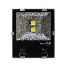 Projecteur extérieur LED Floodlight 100W THOMSON