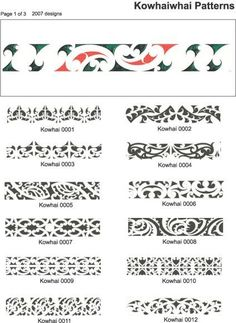 maori tattoo designs for men Polynesian Tattoo Meanings, Polynesian Art, Polynesian Tattoos, Polynesian Designs, Maori Designs, Body Art Tattoos, Tribal Tattoos, Maori Tattoos, Sun Tattoos