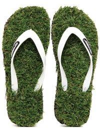http://www.fashionindustrynetwork.com/profiles/blogs/flip-flops-why-should-men-choose-it #designerflipflop
