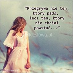 Sad Quotes, Life Quotes, Inspirational Quotes, Everything And Nothing, Survival Life, Army & Navy, Sentences, Faith, Mottos