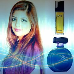 Do you think it's a daunting task to look for an ideal perfume out of myriad of choices presented in beauty store. Don't worry , today I have got top 10 perfumes/fragrances of this season which will at least help you cut short the list :).  http://www.spiceupboringlife.com/2013/11/top-10-perfumesfragrances-of-winter-2013.html