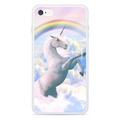 """""When the last eagle flies over the last crumbling mountain And the last lion roars at the last dusty fountain "" The Last Unicorn, Magical Unicorn, Fountain, Lion, Smartphone, Eagle, Iphone Cases, Leo, Eagles"