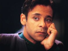 Julian Bashir  - DS9