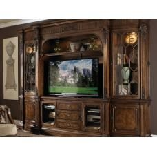 1150691TR691BR692TL692BL694693 in by Fine Furniture Design in St Catharines, ON - Entertainment Unit