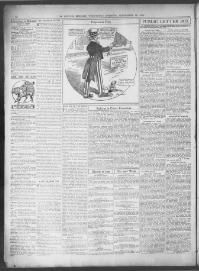 Los Angeles herald [microform]. (Los Angeles [Calif.]) 1900-1911, September 28, 1910, Page 12, Image 12, brought to you by University of California, Riverside; Riverside, CA, and the National Digital Newspaper Program.