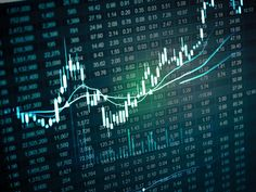 Online Bank Swissquote Launches Bitcoin Exchange-Traded Product Bitcoin Crypto News News ETP swissquote Volatility