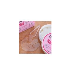 Order TonyMoly Chaning U Nail Patch Shipping Add Tracking Number Crystal Nails, Tracking Number, Patches, Ads, Crystals, Crystal, Crystals Minerals