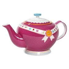 Lief! Chocolate Pots, Chocolate Coffee, Lief Lifestyle, Teapots Unique, Teapots And Cups, Teacups, Tea Art, How To Make Tea, Tea Cakes
