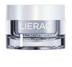 LIERAC LUMINESCENCE Crema Luminosidad correctora de tono http://www.farmaconfianza.com/antimanchas-piel/lierac-luminescence-crema-luminosidad-correctora-de-tono