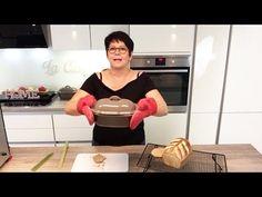 Pampered Chef Rezepte für den Ofenmeister, Zaubermeister, Zauberstein, Plätzchenpresse. Martina Ziehl mit Pampered Chef Ihre Fachberatung.