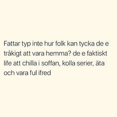 Twitterkredd: lovisabarkman